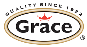 Grace Kennedy (Belize) Limited