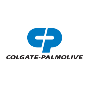 Cilgate-Palmolive