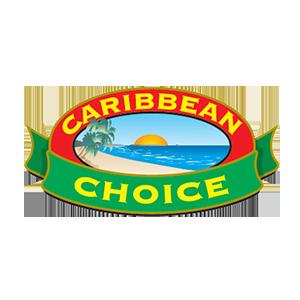 Caribbean Choice