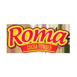 Roma Cocoa powder