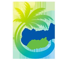 Shandy Carib