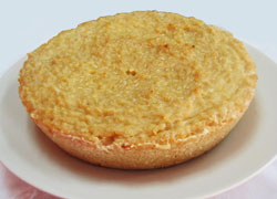 Grace Creamy Coconut Rice Pudding