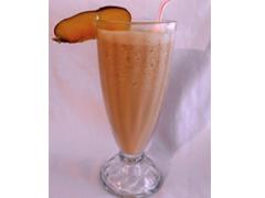 Yus Apple & Cinnamon Shake