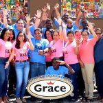 Grace Kennedy Belize